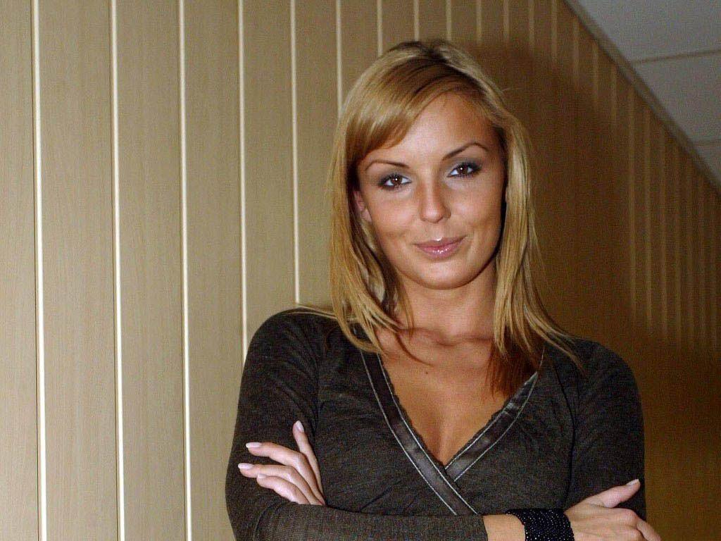 aktorka_agnieszka_wlodarczyk