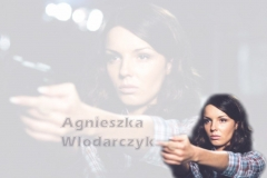 agnieszka-wlodarczyk-4