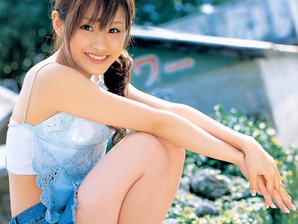ai-takahashi-piosenkarka