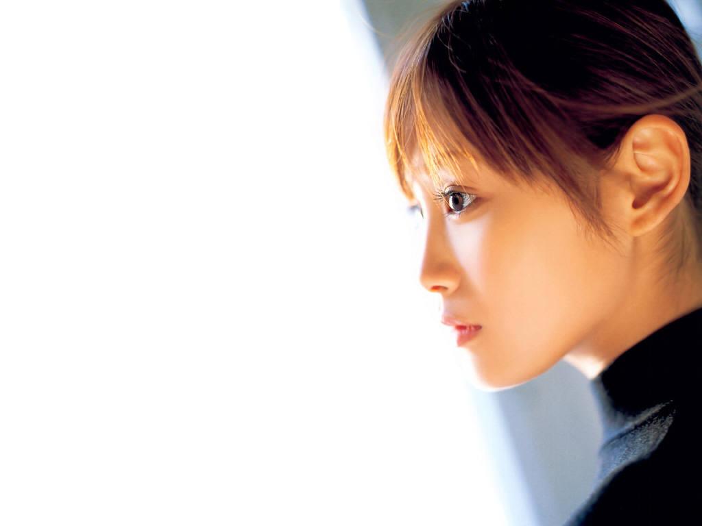azjatycka_piosenkarka_z_japonii