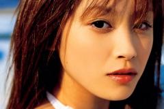 ai-takahashi-aktorka
