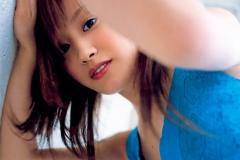 japonska_piosenkarka