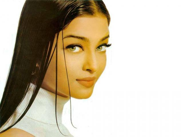 Aishwarya Rai zdjęcie