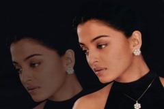 piękna Aishwarya Rai