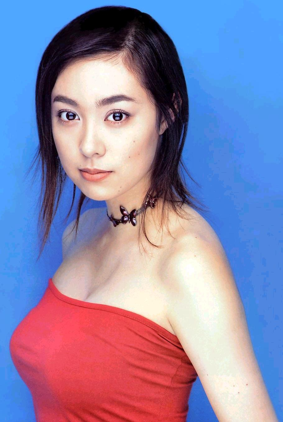 aktorka-japonska