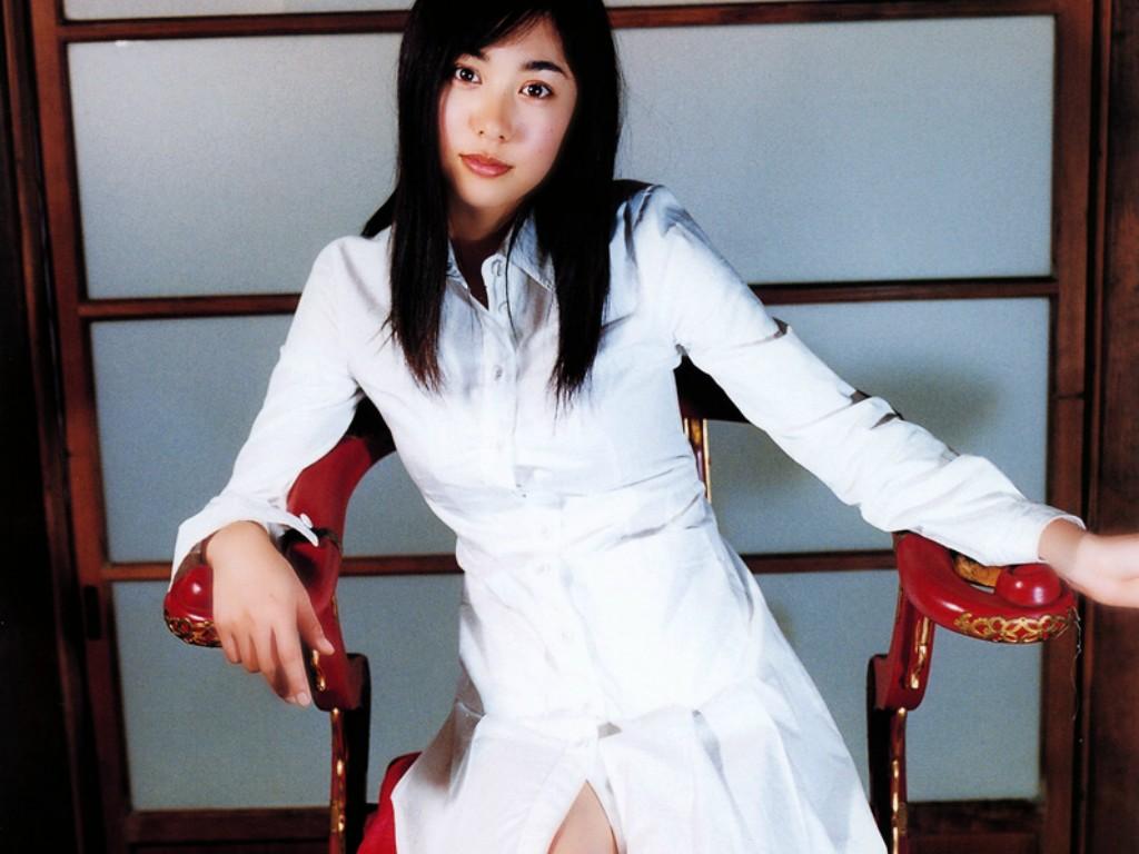 aktorka_piekna_z_japonii