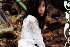 piekna_japonka