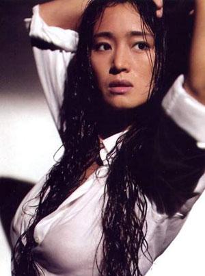 aktorka-gong-li
