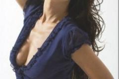 chinska-aktorka