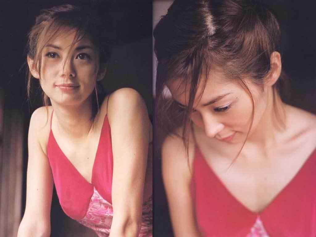 aktorka-ito-misaki