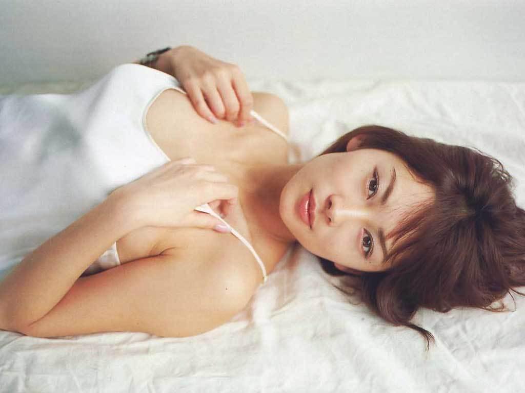 misaki-ito