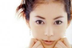 japonska-aktorka