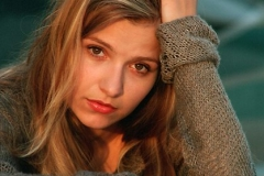 smutna_koroniewska