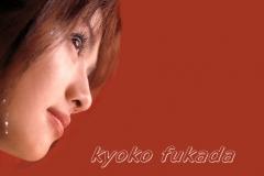 piekna_japonska_aktorka