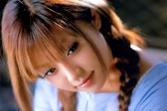 sliczna_japonka