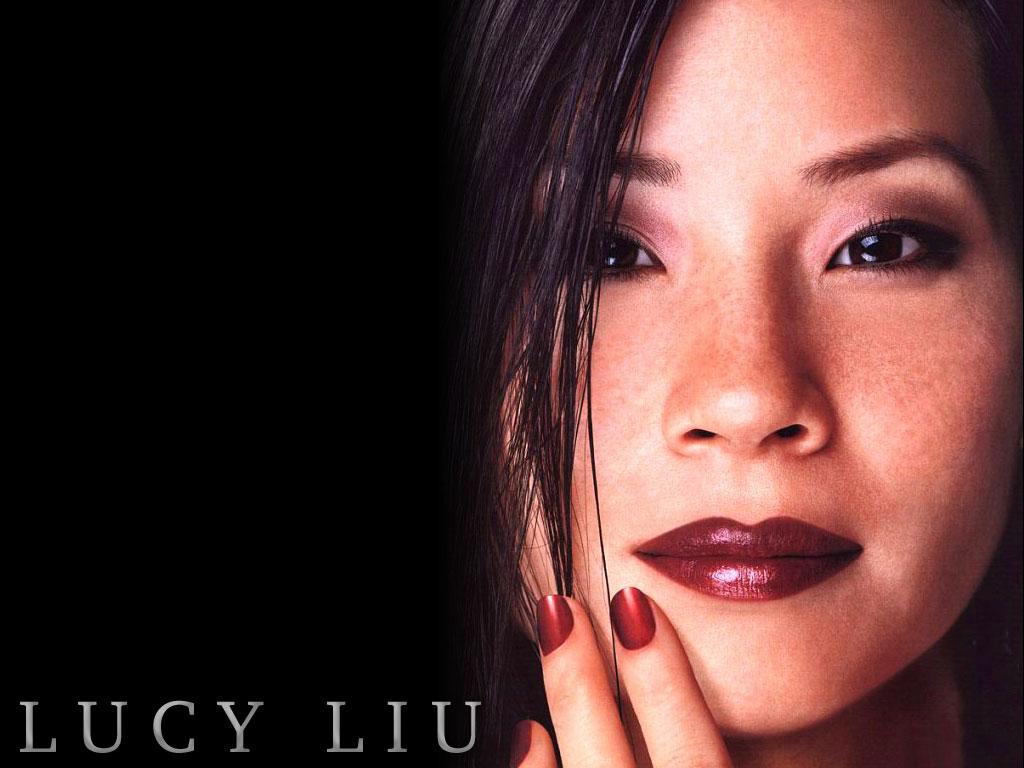 Lucy_Liu_3