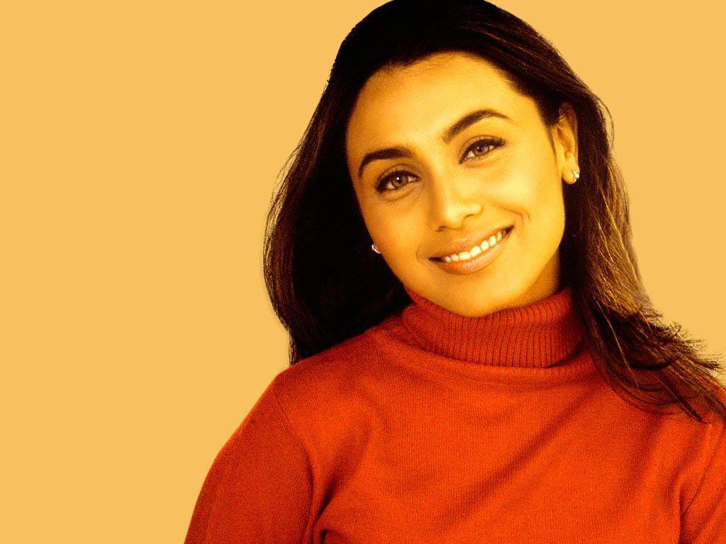 rani-mukherjee-aktorka-indyjska