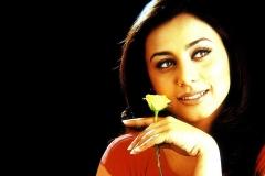aktorka-z-indii