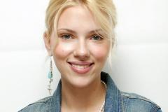 piekna-aktorka
