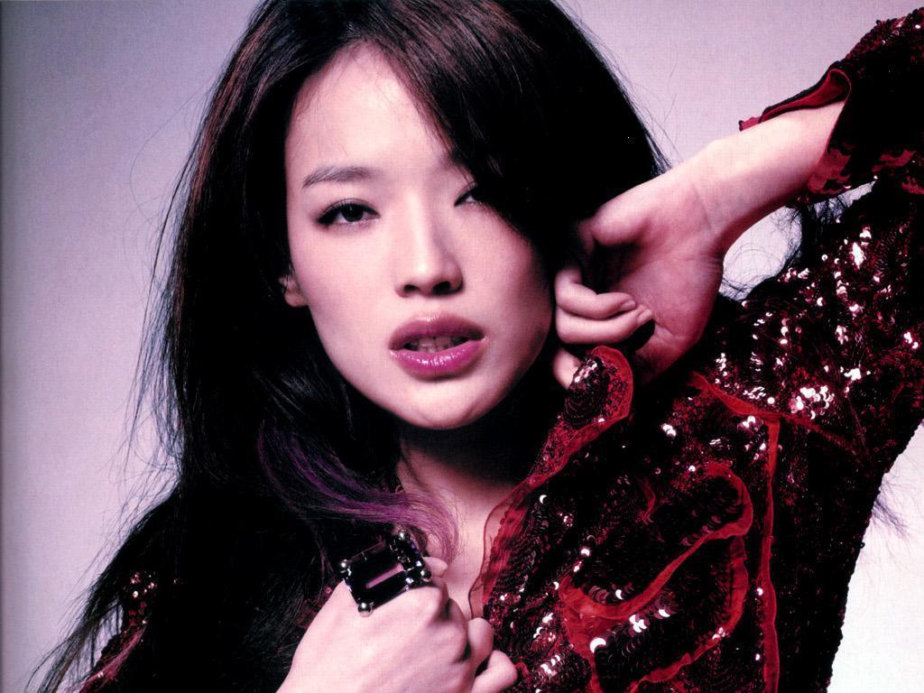 piekna_kobieta_z_tajwanu