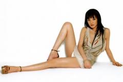 aktorka_z_tajwanu