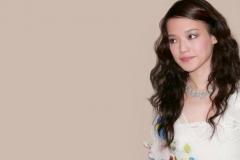 shu-qi-aktorka