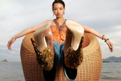 shu-qi-tajwanska-aktorka