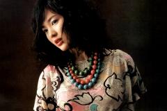 song_hye_kyo_2