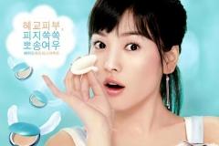 song_hye_kyo_3