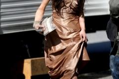 aktorka_w_sukience