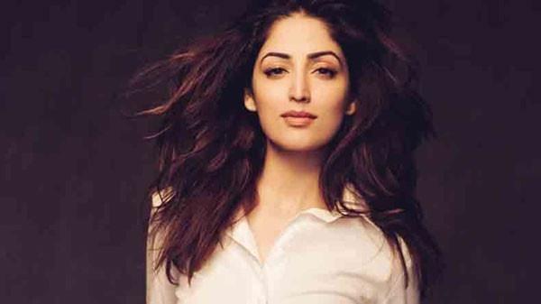 aktorka, Yami Gautam
