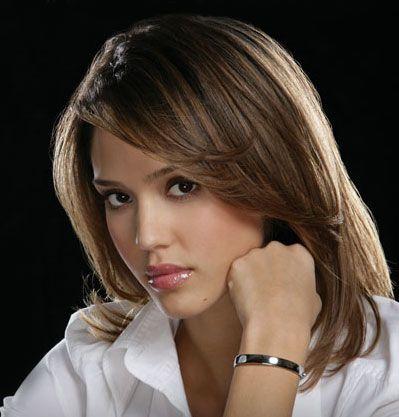 aktorka jessica alba