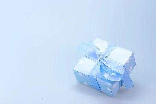 prezent dla kobiet